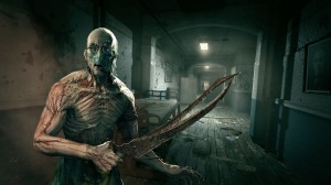 outlast-monster-300x168