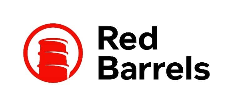 red-barrels-client-ceim