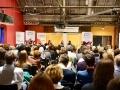 Comite numerique Femmes en IA avec la CCIFC et le CEIM