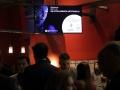 MeetUp en Intelligence Artificielle avec Centre d'entrepreneuriat Poly Mars 2018