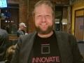 MeetUp en Intelligence Artificielle avec Centre d'entrepreneuriat Poly