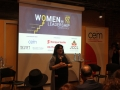 women_in_leadership_ceim_nada_zogheib