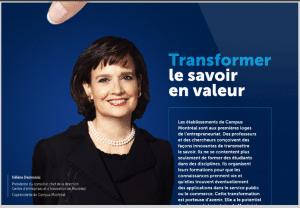 Transformer_le_savoir_en_valeur