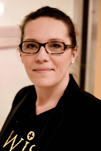 Emmanuelle Piguet Schilling