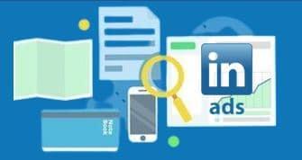 Développer une stratégie gagnante avec la publicité LinkedIn Ads